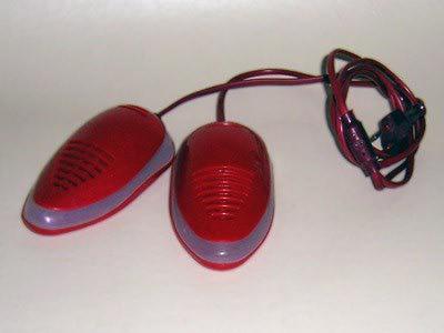 обувь corso como оптом фото, сапоги женские из материала.