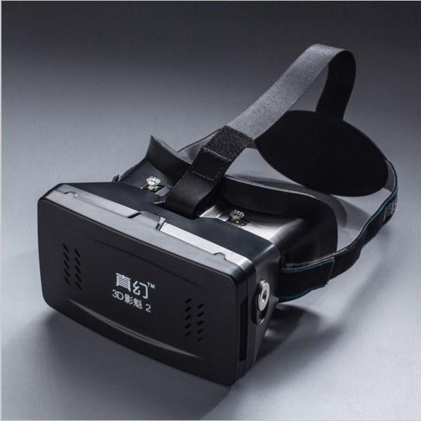 3 д очки виртуальная реальность отзывы площадка для взлета квадрокоптера