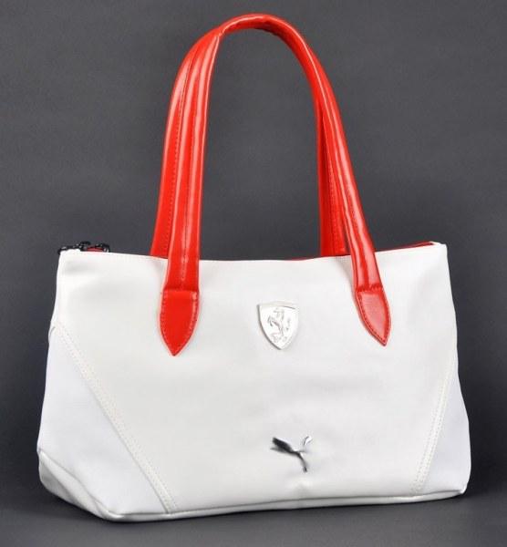 ab372e6f8a7f Спортивная сумка Aliexpress Black/White!Free shipping 2014 designer gym bag  sport bag,duffel bag Messenger handbags bags women brand items GB888 - отзыв