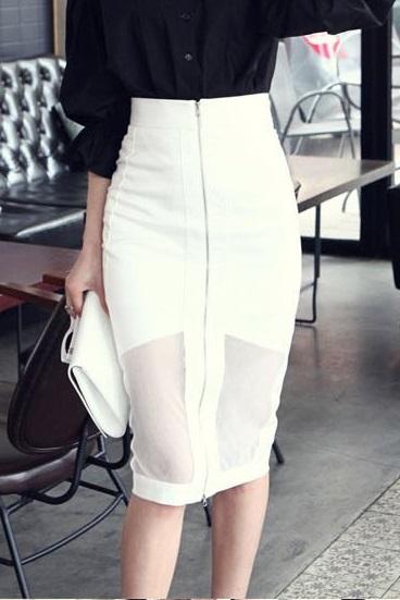 Алиэкспресс юбки с доставкой