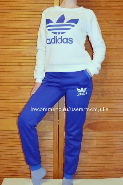 1b18fe09 Спортивный костюм AliExpress Woman Clothes sets 2015 Ballinciaga Adidas Nike  Reebok Tracksuits 2 Piece Set Women