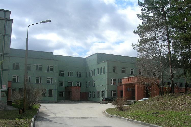 Знакомства новосибирск академ rambler знакомства мандзюк елена калининград