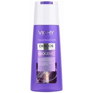 Лечебные масла для волос и их роста