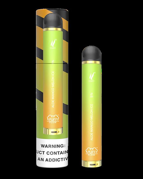 Электронная сигарета одноразовая кадо одноразовые электронные сигареты уфа где купить цены