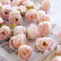Искусственные цветы на алиэкспресс