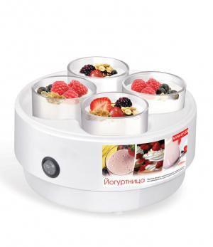 инструкция йогуртница Maxima Mym-0154 img-1