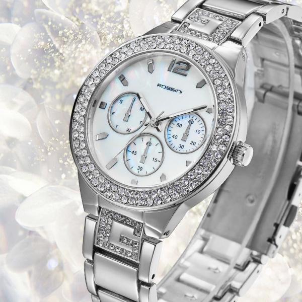 a64f987fedff Часы женские Aliexpress WEIDE watch hot sale relogios brand women ...