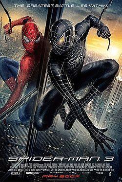 Игра человек паук и его враги фильм из вин дизель три икс
