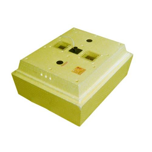 инкубатор бытовой золушка инструкция видео - фото 8