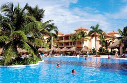 Principe hotel 5 доминиканская республика