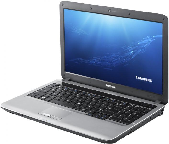 Скачать драйвер для ноутбука samsung rv508