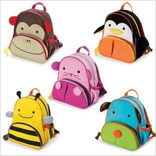 Рюкзак kinderspielwaren отзывы рюкзак rapid excursion pack 56182-328 цвет sandstone