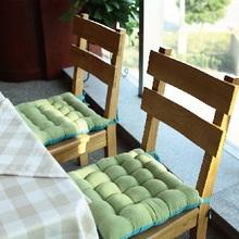 Очень красивые подушки 101