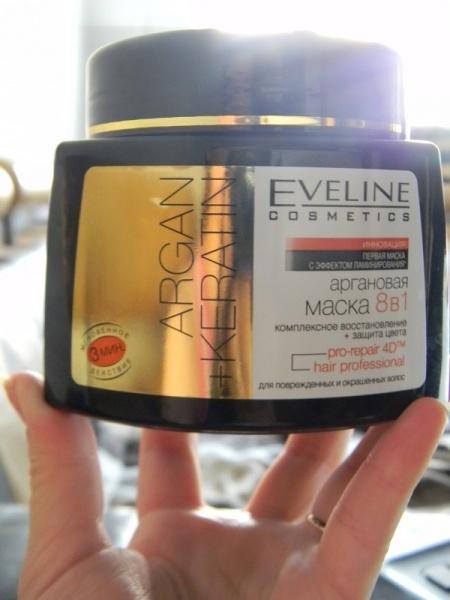Molecule professional аппарат для восстановления волос инфракрасный