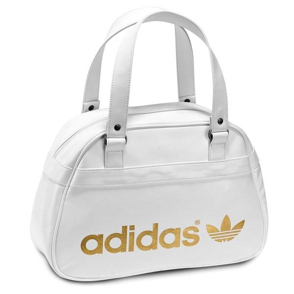 459d8c9a0df5 Сумка женская Adidas | Отзывы покупателей