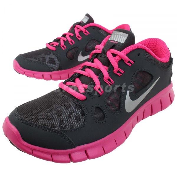 Кроссовки Nike FREE 5.0 SHIELD (GS) - «Идеальные, фирменные ... f819fb563e7