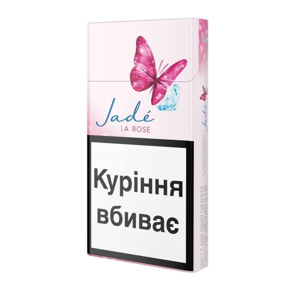 купить сигареты жаде в интернет магазине