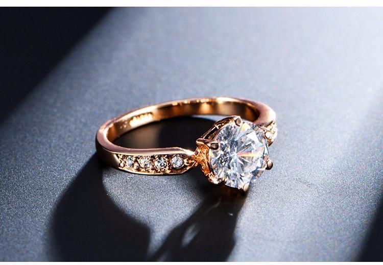 картинка обручального кольца с сердцем и камнем используют народной медицине