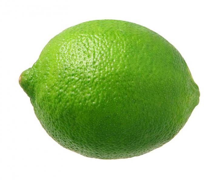 фрукт лайм фото