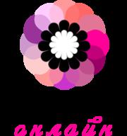 Sativa - MAKEUP - косметика и