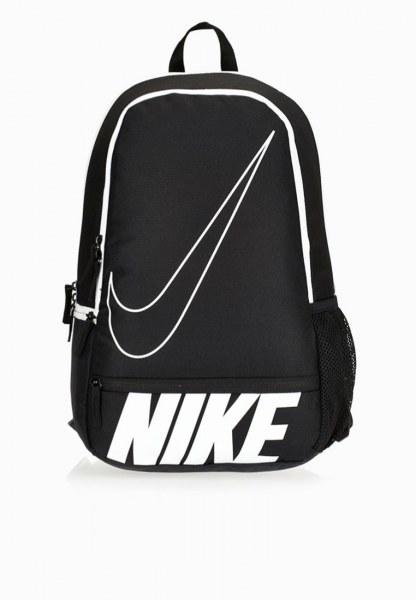 cc53db66 Рюкзак Nike Classic North Backpack | Отзывы покупателей