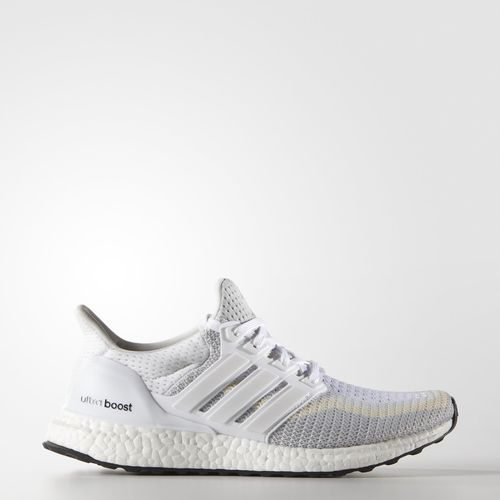 f01dd3a3 Кроссовки для бега Adidas Ultra Boost | Отзывы покупателей