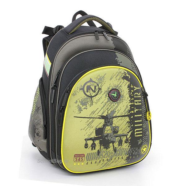 рюкзак creeper