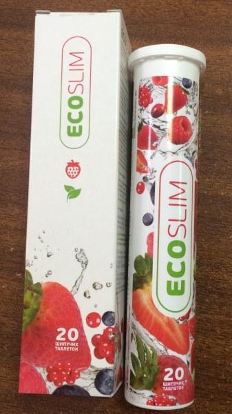 Биодобавка Для Похудения Eco Slim Что Это. Отзывы на Экослим для похудения: отрицательные и положительные