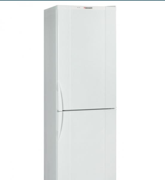 Холодильник Хаусвирт Инструкция - фото 8