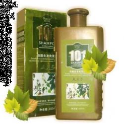 Репейное масло для волос крапивой гвоздикой
