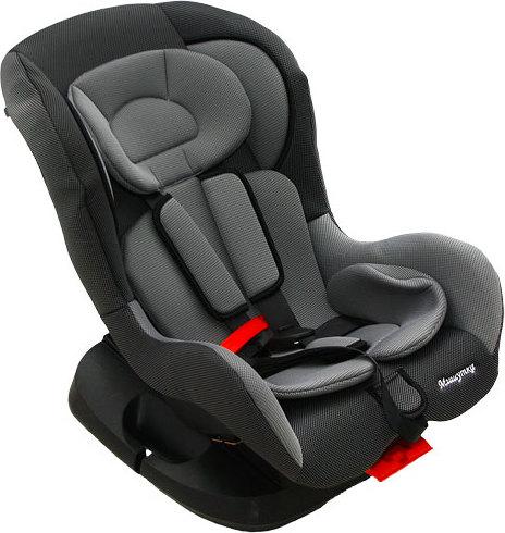 детское кресло мишутка инструкция видео - фото 7
