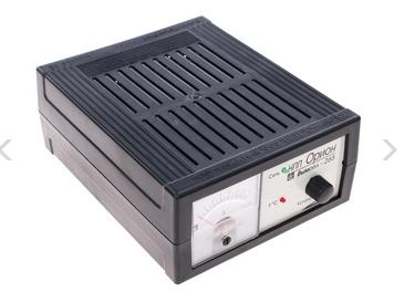 Зарядное устройство для аккумулятора НПП Орион Вымпел-265 - фото 5