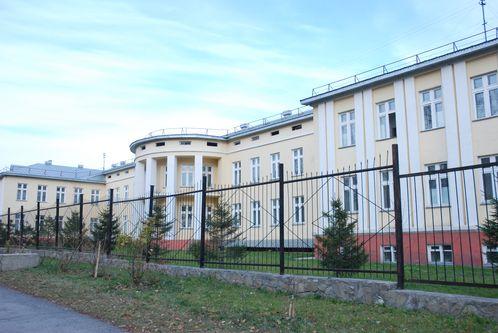 Телефон 74 поликлиники в москве