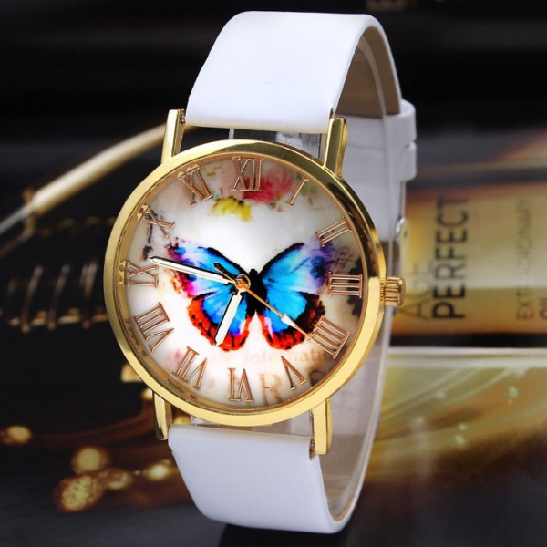 Часы алиэкспресс наручные женские где купить часы касио оригинал