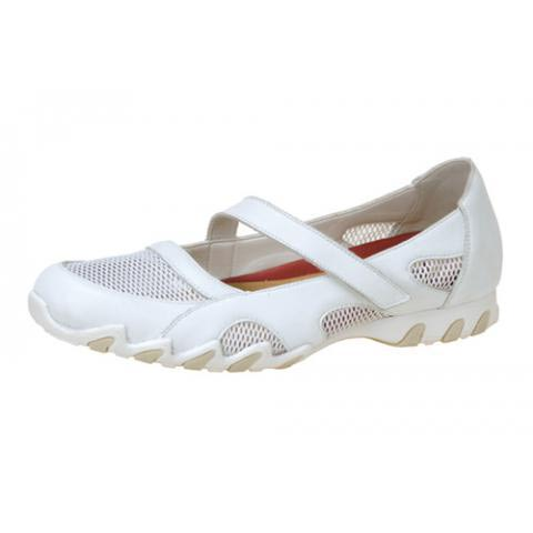 Туфли rieker арт 4905280 отзыв