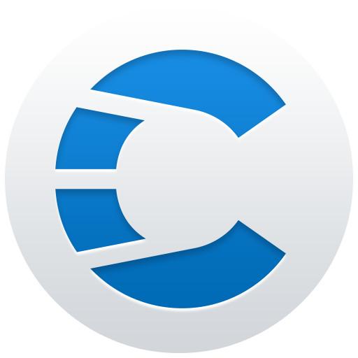 программа браузер скачать бесплатно - фото 11
