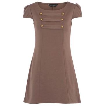 Платье Dorothy Perkins фото 5a06aa74d8c