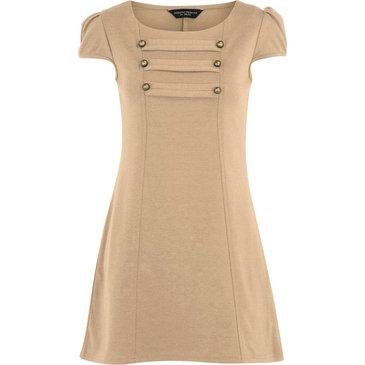 Платье Dorothy Perkins фото. Категория  Женская одежда 88b177e4667
