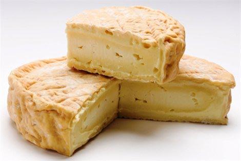 Картинки по запросу мюнстер сыр