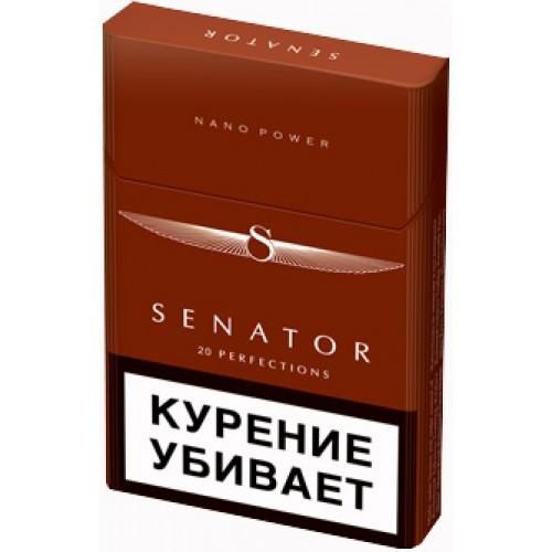 Купить сигареты сенатор в саратове тест на электронные сигареты купить в аптеке