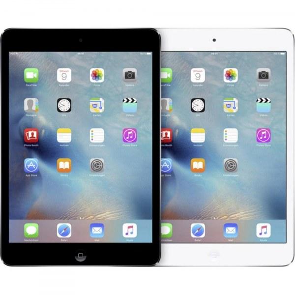 Планшеты apple ipad отзывы китайский смартфон xiaomi redmi note 3