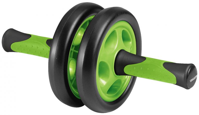 Инструкция колесо для пресса