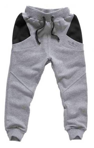 Спортивные брюки для детей