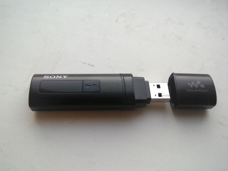 Sony nwz b183f прошивка скачать