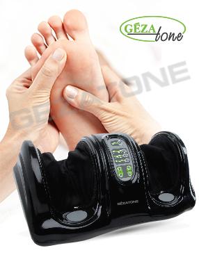 Отзыв массажер для ног домашний массажер в ижевске
