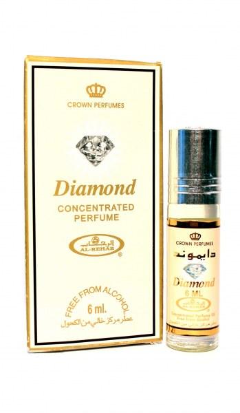 a9334e08b Al Rehab Diamond | Отзывы покупателей