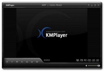 Kmplayer отзывы