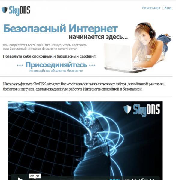 Порно сайты без вирусов и рекламмы