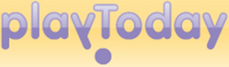 twintop магазин детской одежды