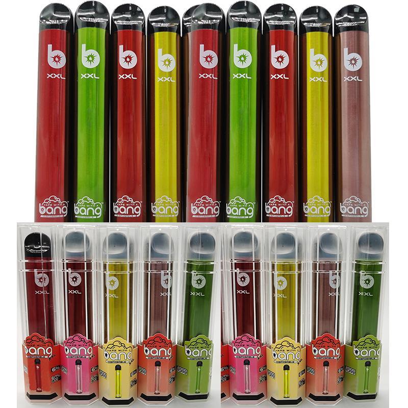 Одноразовые электронные сигареты или многоразовые что лучше купить жидкость для электронной сигареты волгограде